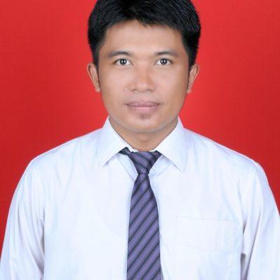 Dhony